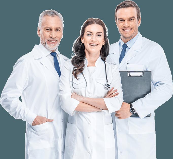 Namysłowskie Centrum Zdrowia zatrudni lekarzy