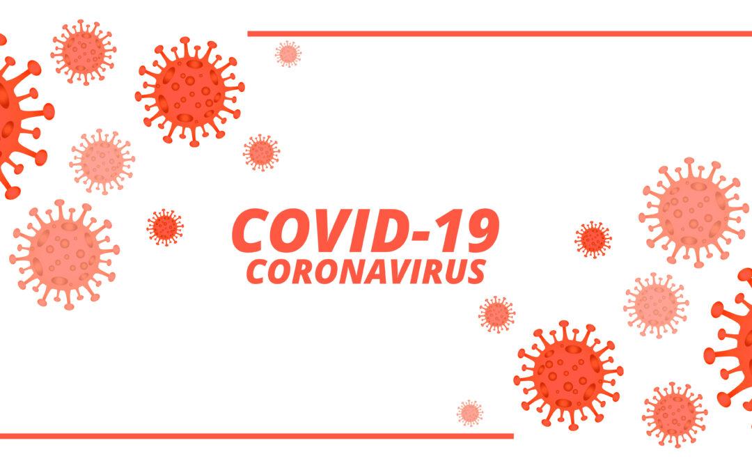Numer bezpłatnej, całodobowej infolinii Narodowego Programu Szczepień przeciw COVID-19