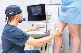 Namysłowskie Centrum Zdrowia poszerza zakres specjalistycznych usług medycznych z zakresu ortopedii i traumatologii narządu ruchu.