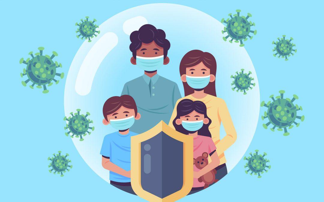Komunikat dla pacjentów zgłaszających się do szpitala